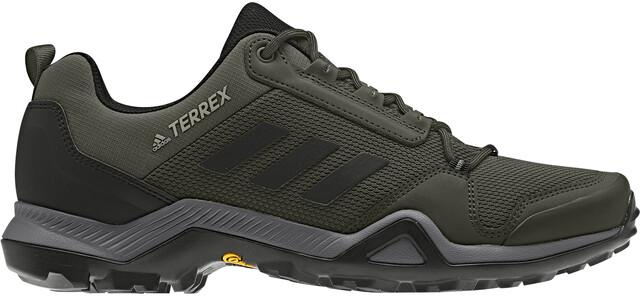 adidas marche scarpe sportive, adidas Terrex Voyager Jacket